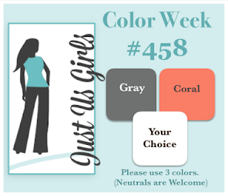 http://justusgirlschallenge.blogspot.com/2018/09/just-us-girls-458-color-week.html