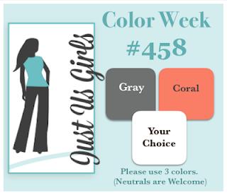 http://justusgirlschallenge.blogspot.com/2018/09/just-us-girls-458-color-week.html
