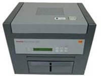 Kodak Photo 6800 Printer Driver