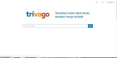 10 Situs Booking Hotel Paling Murah Terbaru Terbaik 2018/2019