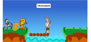 http://www.jogosdaescola.com.br/play/index.php/raciocinio-logico/38-travessia