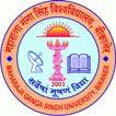 mgsu-bikaner-logo