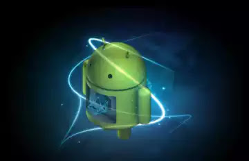 android os update