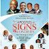 Youth Ministries Assemblies Of God One Million Man Convention 2017