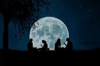 recital-amor-luna-miguel-angel-cervantes