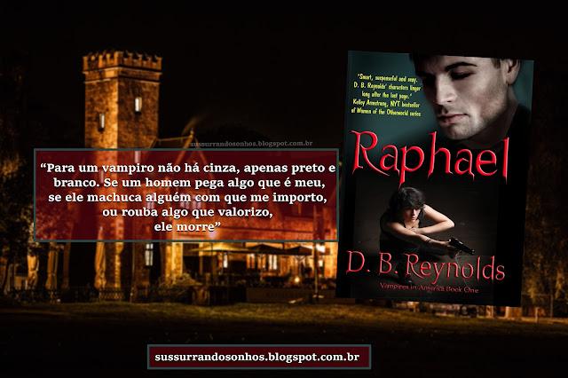 https://sussurrandosonhos.blogspot.com/2018/04/resenha-raphael-1-d-b-reynolds.html