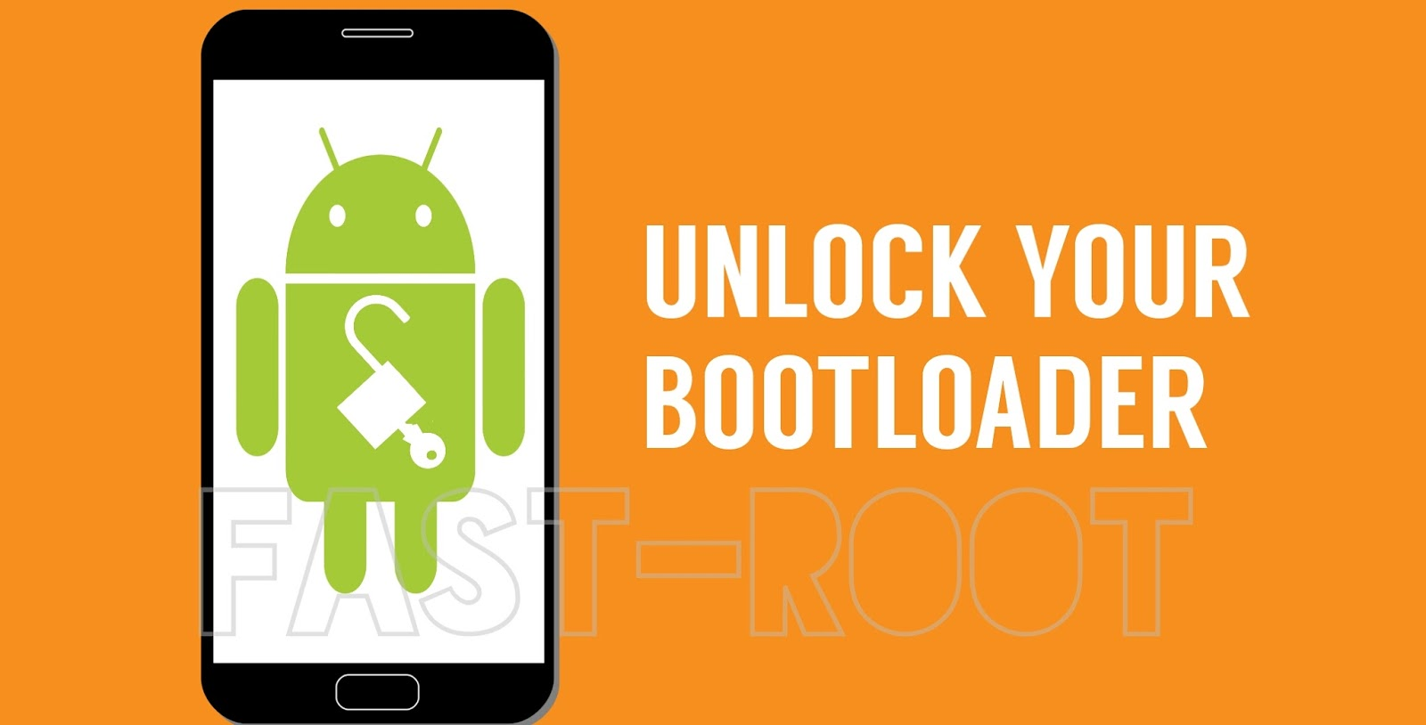 Cara Mudah Dan Aman Unlock Dan Relock Bootloader Asus