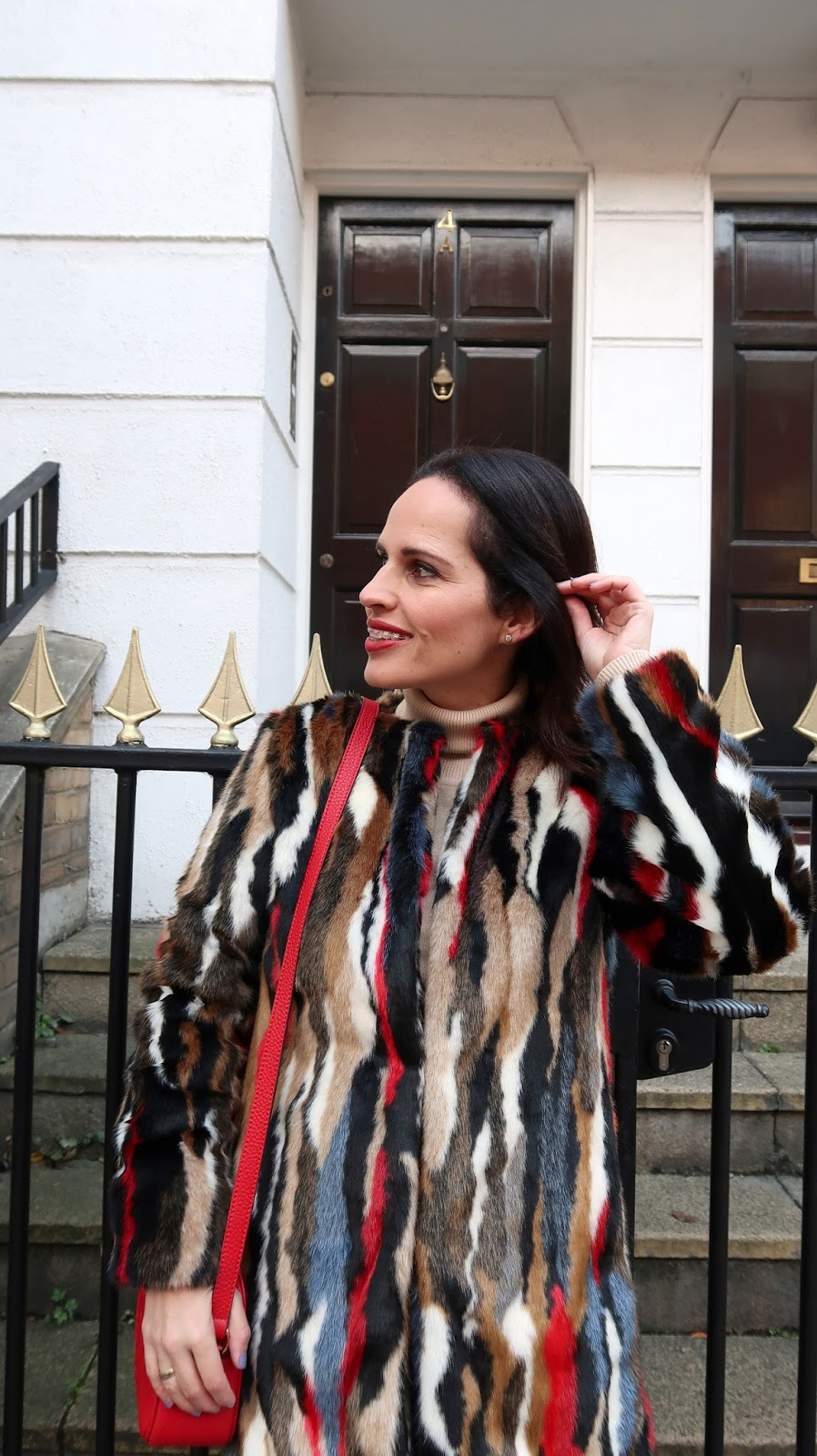zara-faux-fur-coat-outfit-streetstyle-gema-betancor