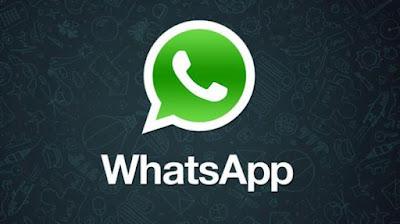 Terbaru 5 Aplikasi Beredar di Dunia Maya, Penyadap WhatsApp