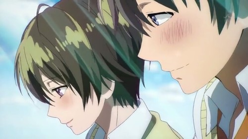 Bokura%2Bwa%2BMinna%2BKawaisou Top 25 Anime Romance Yang Harus Kamu Tonton Bersama Pasanganmu di Hari Valentine