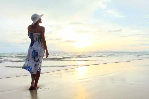 Inilah Beberapa Tips Merawat Kecantikan Saat Liburan yang Praktis dan Mudah