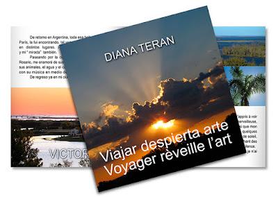 Diana_Teran Viajar_despierta_arte