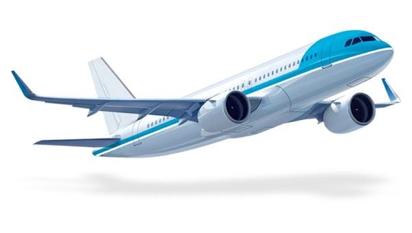 How To Book Online Flight Ticket In Hindi   अपने मोबाईल से प्लेन की टिकेट बुक कैसे करे..