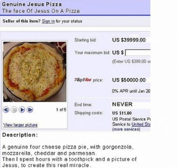 13 Hilarious Ebay Fails That Ll Make You Think Twice About Shopping