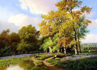 realismo-paisajes-bosques