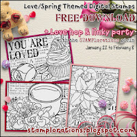 https://stamplorations.blogspot.com/2019/01/hey-love-hop-linky-party-free-love-spring-digis.html