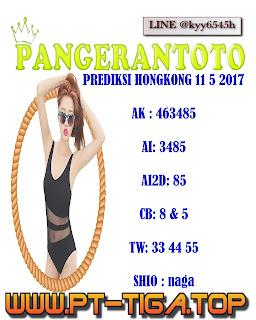 www.pangeran-three.com