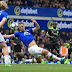 Premier League Result: Everton 0-3 Chelsea (Watch Video)