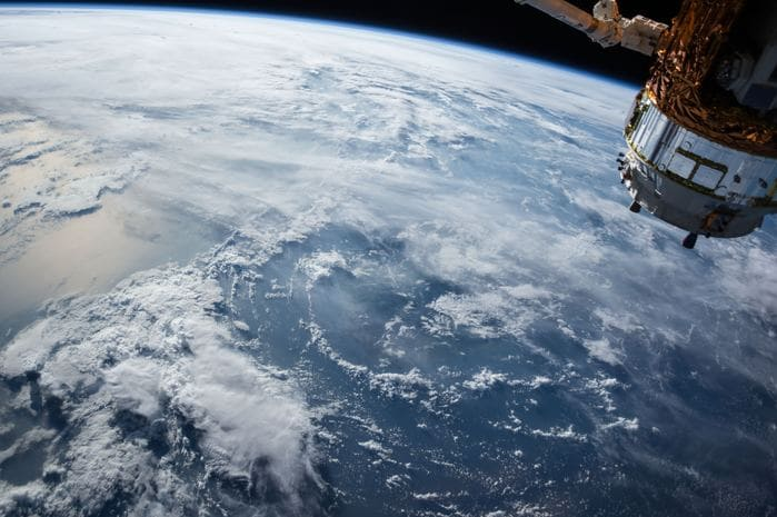 غرائب-عجائب-كوكب-الارض