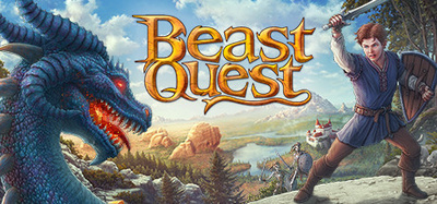 Beast Quest-CODEX