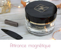 attirance magnetique my spa