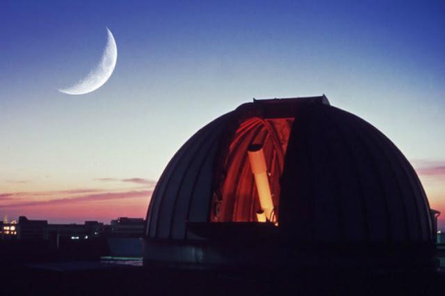 مرصد بافاريا للنجوم
