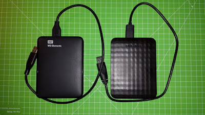 WD-Elements-Samsung-M3-Portable