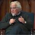 Chomsky compara prisão de Assange à de Lula e Gramsci
