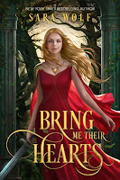 https://www.goodreads.com/book/show/35144326-bring-me-their-hearts?ac=1&from_search=true