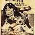 Baca Komik Petruk By Tatang S : MISTERI PETI MATI