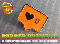 ENAMEL PIN PHOTOSHOP | ENAMEL PIN PIN GAME | ENAMEL PIN PRESS | ENAMEL PIN PRINTING | ENAMEL PIN PRODUCTION | ENAMEL PIN PUNK | ENAMEL PIN QUOTE