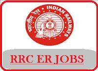 Indian Railway RRC EC jobs 2018