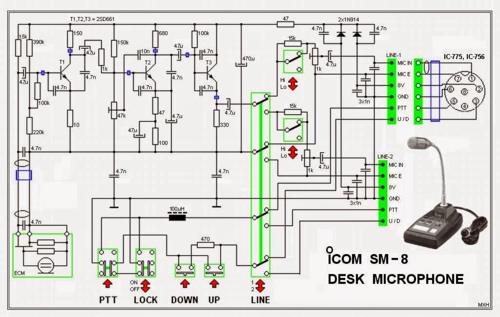 SM 8 kenwood radio mic wiring diagram dual stereo wiring harness Kenwood Wiring Harness Diagram at suagrazia.org