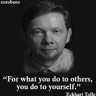 Eckhart Tolle Quotes. Life Changing Inspirational Quotes To Know Who You Are,ZOROBORO,Eckhart Tolle inspirational quotes,Eckhart Tolle motivational quotes,Eckhart Tolle positive quotes,Eckhart Tolle inspirational sayings,Eckhart Tolle encouraging quotes,Eckhart Tolle best quotes,Eckhart Tolle inspirational messages,Eckhart Tolle famous quote,Eckhart Tolle uplifting quotes,Eckhart Tolle motivational words,Eckhart Tolle motivational thoughts,Eckhart Tolle motivational quotes for work,inspirational words,inspirational quotes on life,daily inspirational quotes,motivational messages,Eckhart Tolle success quotes,Eckhart Tolle good quotes,best Eckhart Tolle motivational quotes,Eckhart Tolle positive life quotes,Eckhart Tolle daily quotes,Eckhart Tolle best inspirational quotes,Eckhart Tolle inspirational quotes daily,Eckhart Tolle motivational speech,Eckhart Tolle Motivational sayings,Eckhart Tolle motivational quotes about life,Eckhart Tolle motivational quotes of the day,Eckhart Tolle daily motivational quotes,Eckhart Tolle inspired quotes,Eckhart Tolle inspirational,Eckhart Tolle positive quotes for the day,Eckhart Tolle inspirational quotations,famous Eckhart Tolle inspirational quotes,Eckhart Tolle inspirational sayings about life,Eckhart Tolle inspirational thoughts,Eckhart Tolle motivational phrases,best Eckhart Tolle quotes about life,Eckhart Tolle inspirational quotes for work,Eckhart Tolle short motivational quotes,Eckhart Tolle daily positive quotes,Eckhart Tolle motivational quotes for success,Eckhart Tolle famous motivational quotes,good motivational quotes,great inspirational quotes,positive inspirational quotes,most Eckhart Tolle inspirational quotes,Eckhart Tolle motivational and inspirational quotes,Eckhart Tolle good inspirational quotes,Eckhart Tolle life motivation,Eckhart Tolle motivate,Eckhart Tolle great motivational quotes,Eckhart Tolle motivational lines,Eckhart Tolle positive motivational quotes,Eckhart Tolle short encouraging quotes,Eckhart Tolle