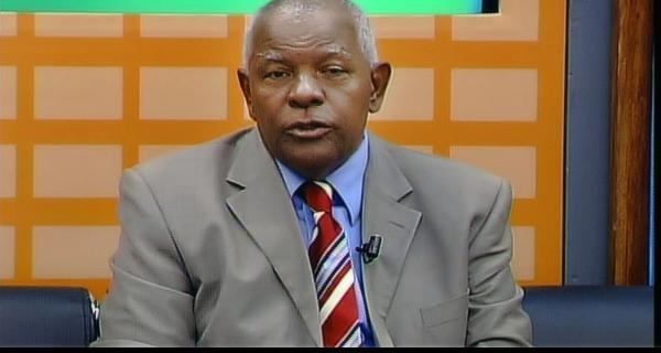 Muere dirigente reformista Elías Castro Silverio