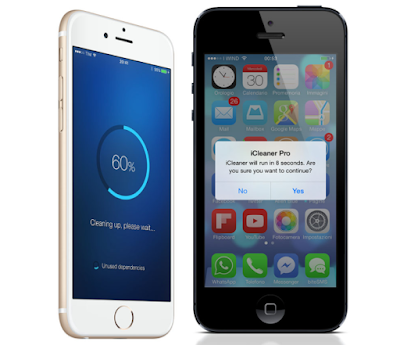 how to get cydia back after deleting it 9.3 3