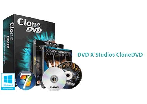 Dvd cloner crack keygen pes