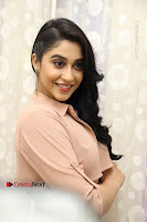 Actress Regina Candra Pos at Lejeune Skin Clinic & Hair Transplant Centre Launch .COM 0008.jpg