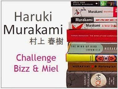 http://andree-la-papivore.blogspot.fr/2014/08/challenge-haruki-murakami.html