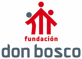 http://fundaciondonbosco.es/
