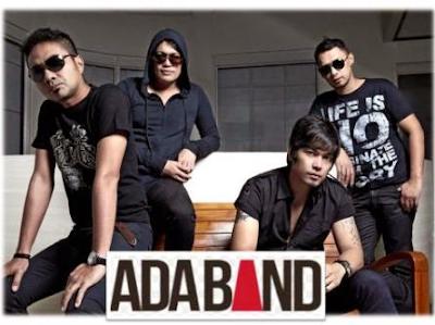 Ada Band