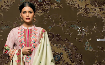 mahrukh-classy-winter-embroidered-dresses-collection-2017-by-ZS-13