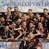Revolusi Besar-besaran, Ambisi AC Milan Bangun Skuat Impian