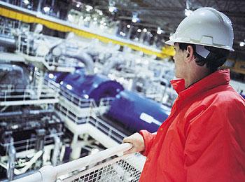 Aselsan Endüstri Mühendisliği Staj Defteri