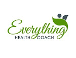Everything Health