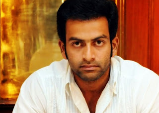prithvi's civil warrant withdrawn