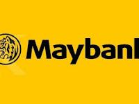 Lowongan Kerja PT Bank Maybank Indonesia Tbk