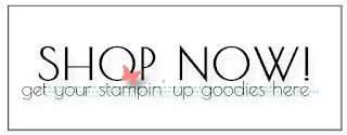 http://www.stampinup.com/ECWeb/default.aspx?dbwsdemoid=2002591
