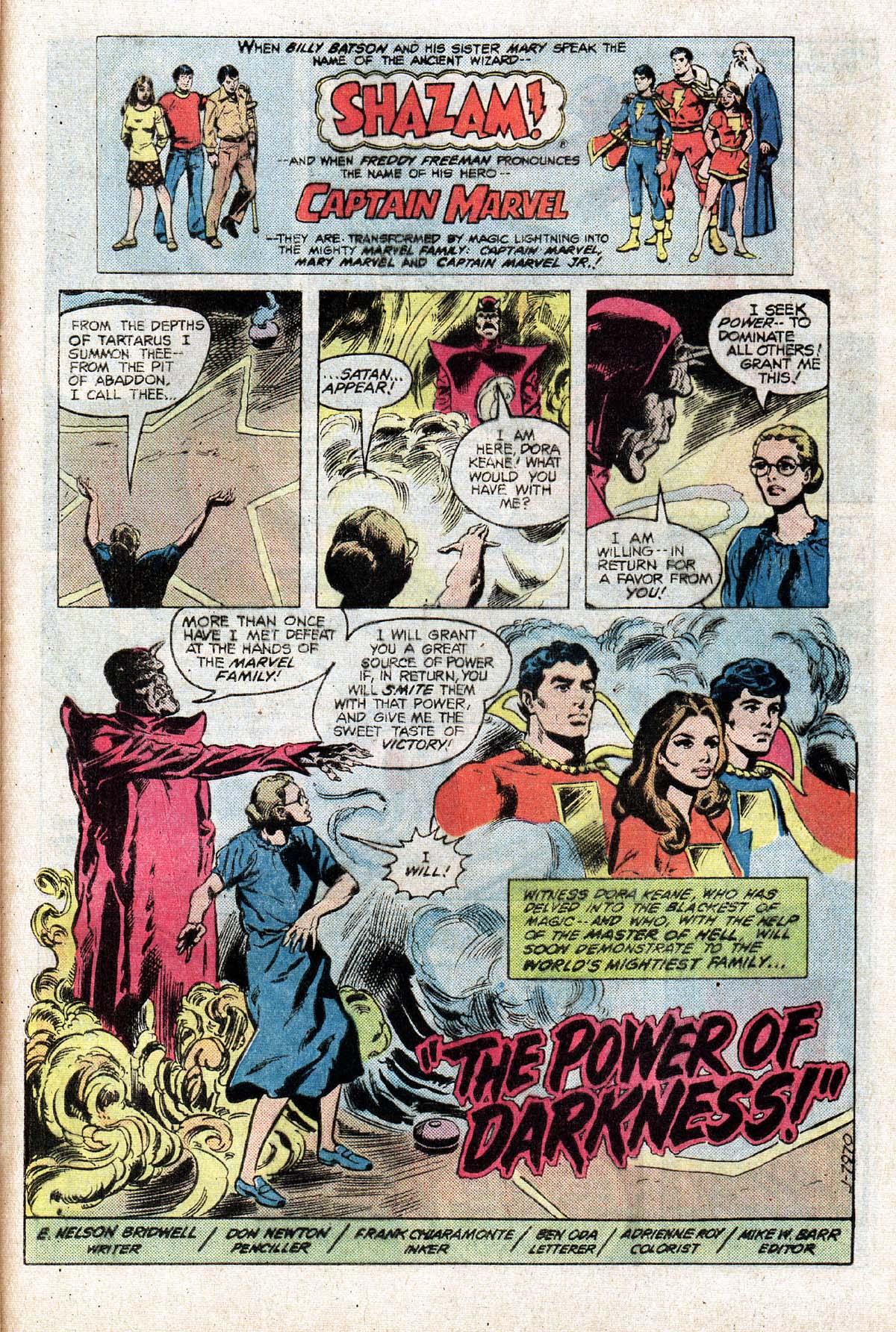 Read online World's Finest Comics comic -  Issue #278 - 36