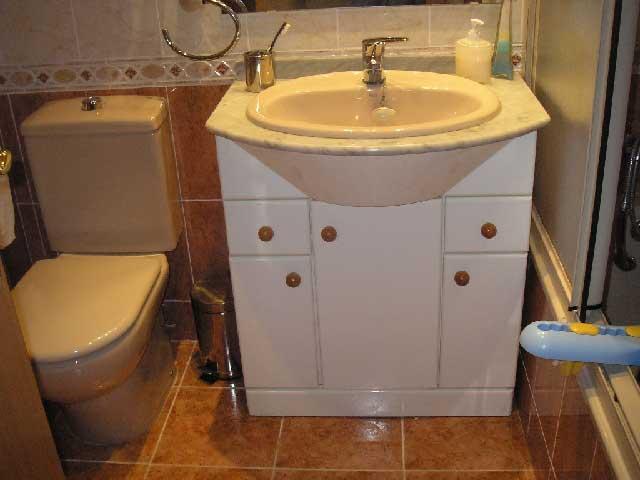 duplex en venta calle jorge juan castellon wc